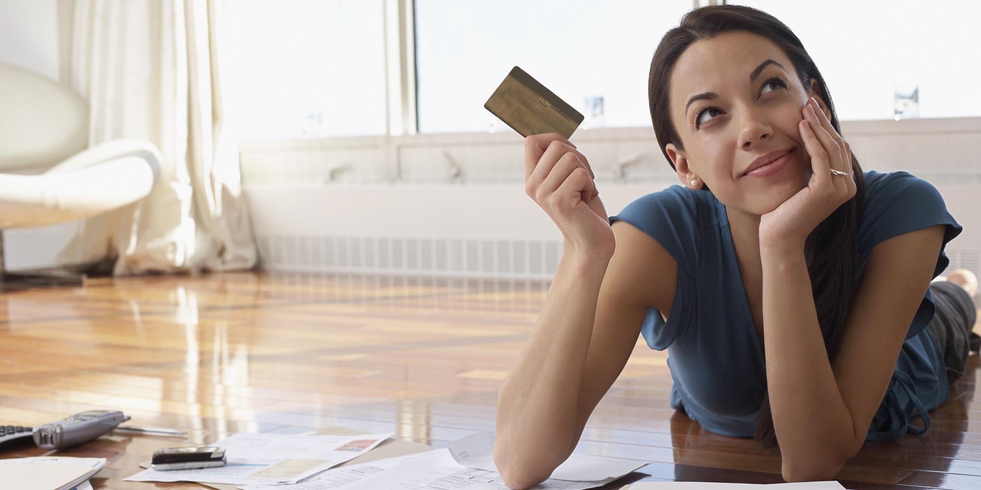 Кога най-често се вземат online кредити?