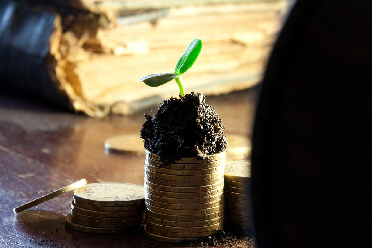 Бързи кредити без доказване на доход – възможно ли e?