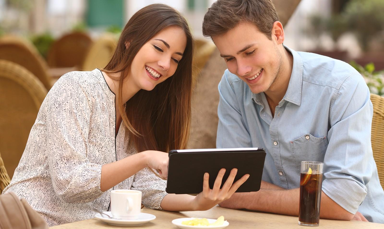 Какво представляват съвременните онлайн кредити?